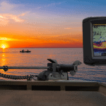 best fish finders