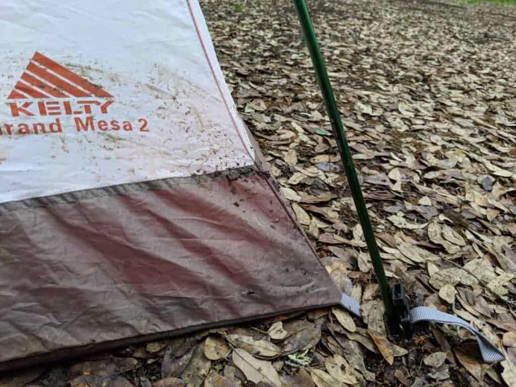 kelty_tent_muddy_from_splashback