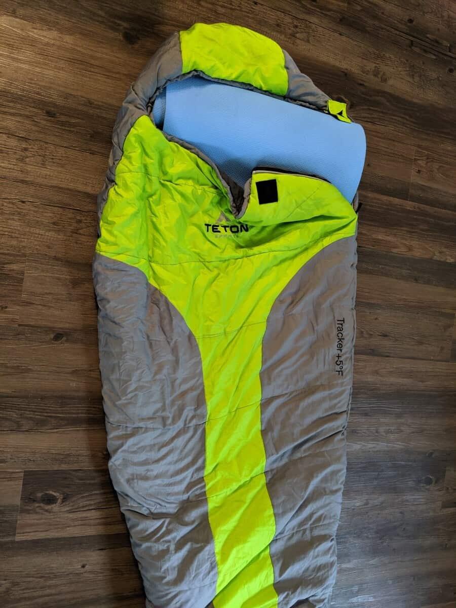 sleeping_pad_inside_sleeping_bag