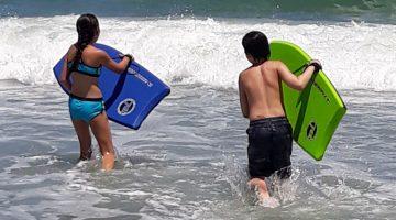 best body boards for beginners