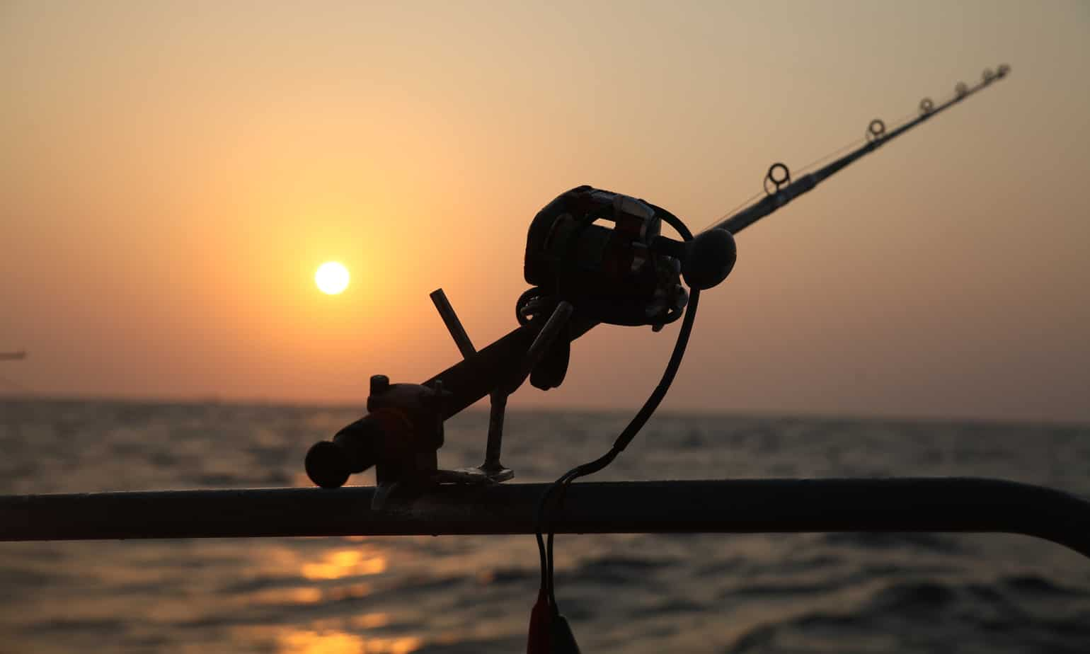 Are KastKing Fishing Reels Any Good