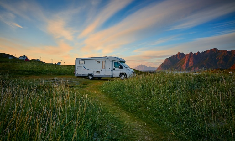 Does the RV Battery Charge When Plugged-In