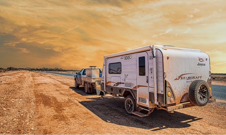 Does My Car Insurance Cover My Travel Trailer