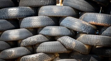 How Do You Keep Your Trailer Tires From Rotting